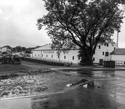 Talisker Distillery.jpg