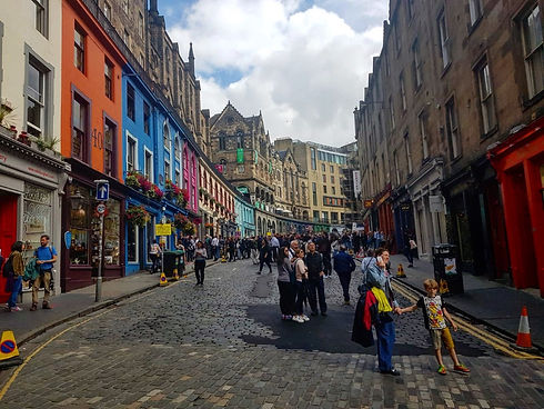 Edinburgh Street.jpg