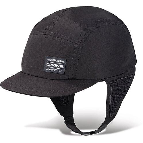 DAKINE SURF CAP - kitesurfing - windsurfing - surf hat