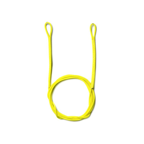 Flysurfer B-PULLEY LINE 120 CM - Yellow Spare Parts