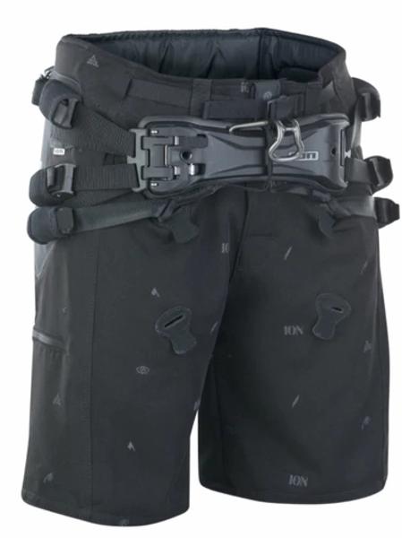 2021 Ion B2 Kiteboarding Seat Harness Kitesurf shorts