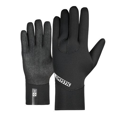 Mystic Star Glove 3mm 5 Finger