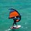 Thumbnail: 2021 Cabrinha Macro Foilboard - Wing Board