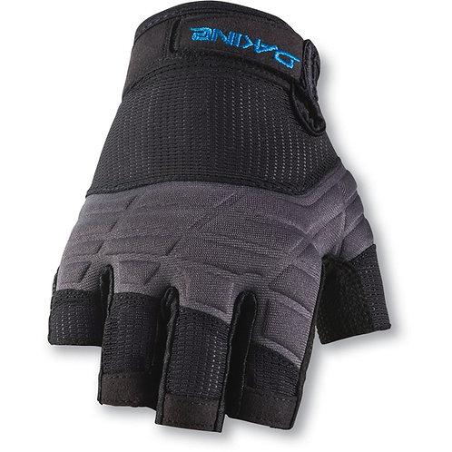 DAKINE Half Finger Sailing Gloves -  Windsurf & Kite Glove