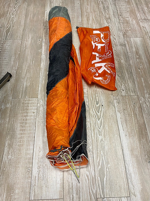 Pre-Owned Flysurfer PEAK3 6m (Only Kite)