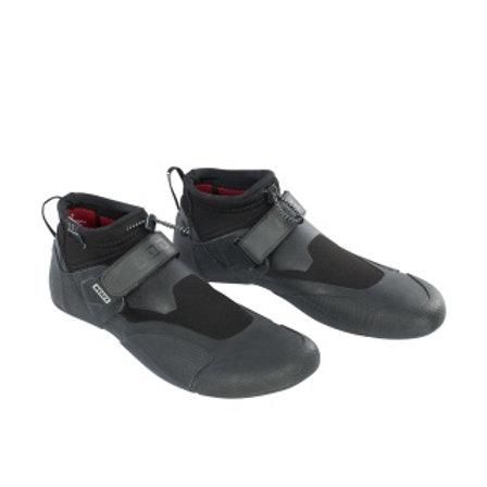 2021 ION Ballistic Shoes 2.5 RT booties 2.5