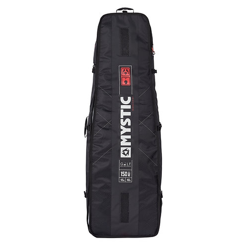 Mystic Golfbag Pro KITESURFING KITE KITEBOARDING BAG