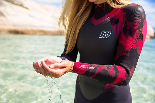 womens wetsuits on sale. Captain Kirk's Water Sports in Long Beach