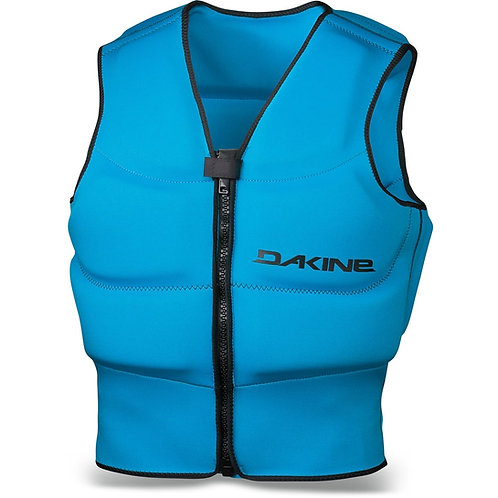 DAKINE SURFACE VEST -Impact Vest