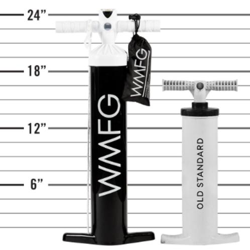 WMFG KITE PUMP 3.0-T Kitesurfing