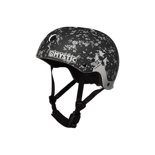 Mystic MK8 X Helmet - Size: XL - Impact Protection Sports