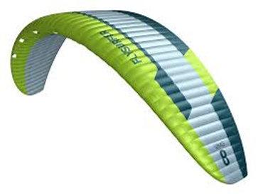 Flysurfer SONIC VMG2 Foil Race Kite