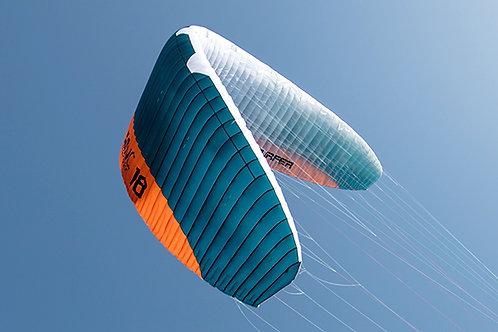 Flysurfer SONIC RACE - Foil Kite - Kitesurfing Sale foil