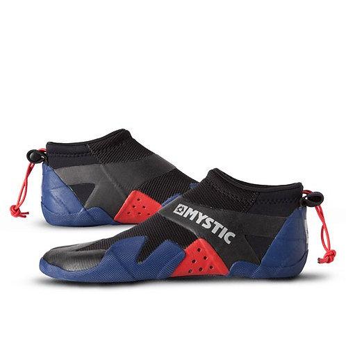 Mystic Lightning Shoe 3mm Split Toe Shoes