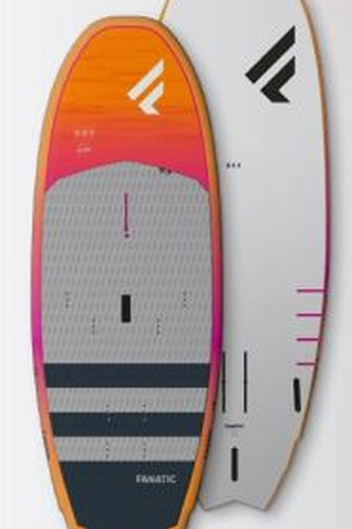 Fanatic Bee Crossover SUP Wing Board