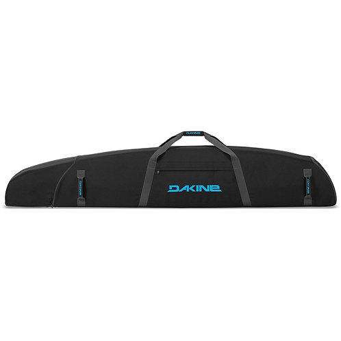 DAKINE - ADJUSTABLE QUIVER (WINDSURF BAG)