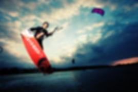 cabrinha-kiteboarding- kitesurfing - Kite Sale Best Price