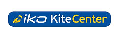 logo-iko.-Kite Center in Lomg Beah