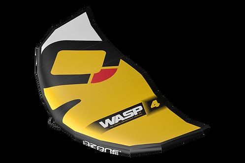 Ozone Wasp V1 Kite Wing
