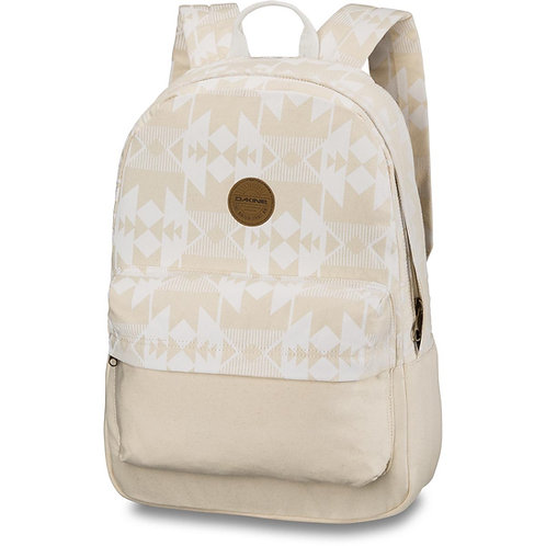 Dakine 365 Canvas Backpack Fireside