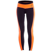550-glidesoul-leggings-1mm-spesiell-raba