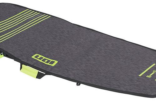 Ion Twintip Boardbag Core Kiteboard