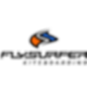 Flysurfer Kiteboarding | FREE Ship* - NO Tax | Captain Kirk's