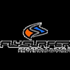 Flysurfer Kiteboading in th USA. Flysurfer Pro Center in California. Flysurfer Kites in North America
