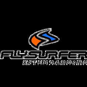 Flysurfer Kites on sale Flysurfer Kitesurfing USA