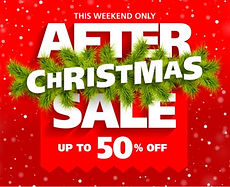 after-christmas-sale-banner-vector-17952