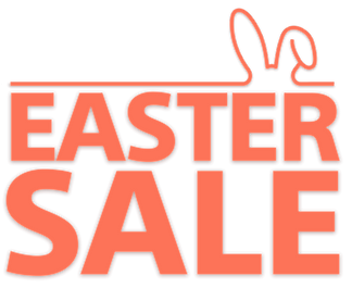 2018-04-sale-easter-home-banner-title-or