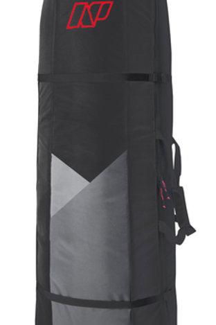 2018 NP Golf Bag Kiteboarding