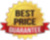 best-price-guarantee-logo-1.png