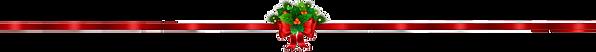 christmas-Divider.webp