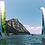 Thumbnail: Flysurfer SONIC VMG2 Foil Race Kite