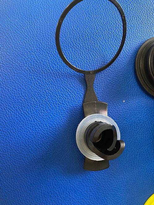 Flysurfer BOOST2 Cap/cover for  Free Flow 2.0 valve