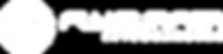 FLYSURFER SPARE PARTS and lines. Official Flysurfer Headquarter USA