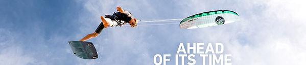 Buy Flysurfer Kitboarding diectly frm Flysurfer Pro Ceter in California. Flysurfer Kiteboarding at CaptainKik's Watr Sports, Long Beach.