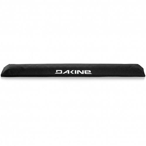 "DAKINE Aero Rack Pads 34"" - Car Rack Pads"