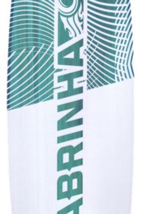 2019 Cabrinha Spectrum Kite BOARD