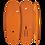 Thumbnail: F-One Rocket Wing Wide V2 Board Wing Board