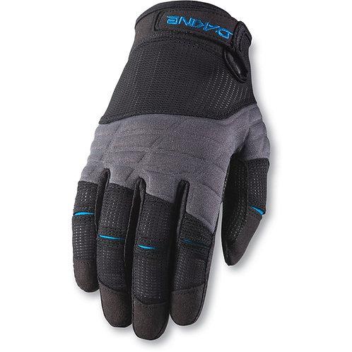 DAKINE Full Finger Sailing Gloves Windsurf & Kite Glove