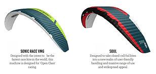 flysurfer-kites.jpg