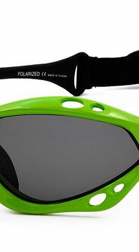 Surfing Sunglasses by Seaspecs Classic Retro Specs