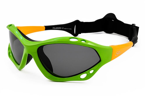 Surfing Sunglasses by Seaspecs Classic Retro Specs