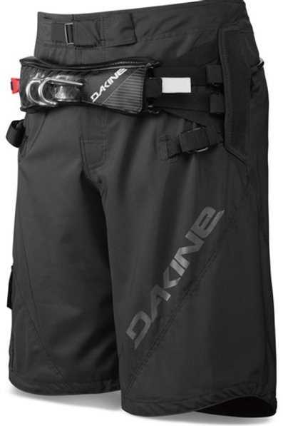 Dakine Nitrous HD Harness - Set Harness