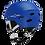 Thumbnail: Pro-Tec Helmet Ace Wake - Matte Blue