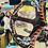 Thumbnail: Naish S25 LE Wing-Surfer Wingfoiling Wings