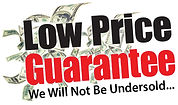 low-price-kitesurfing.jpg