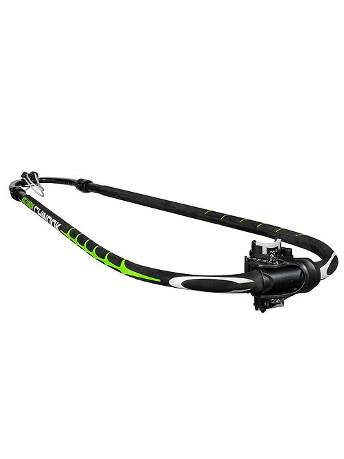 CHINOOK RDG Carbon Boom 125-175cm 24.5mm